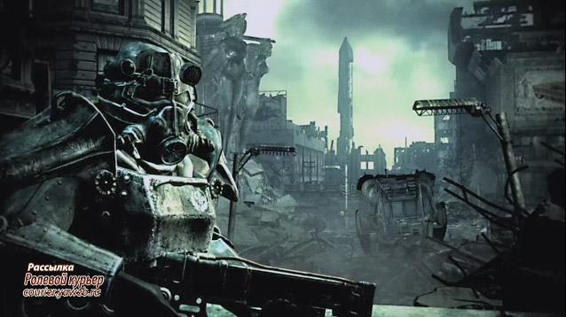 Формат игры: 500+  Жанр: Техногенная игра, страйкбол Игра «Fallout2210» будет проведена 21-25 июля 2010 года.
